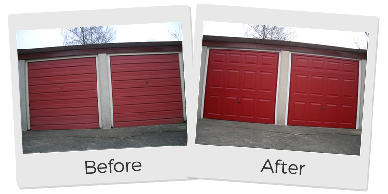 Up-and-over-garage-doors2