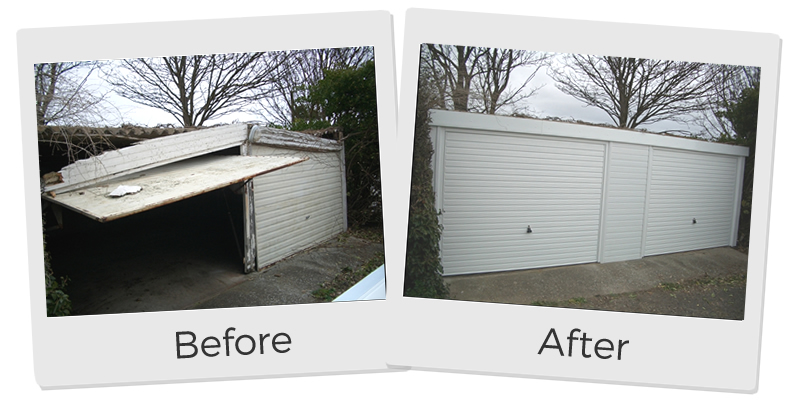 Up-and-over-garage-doors3