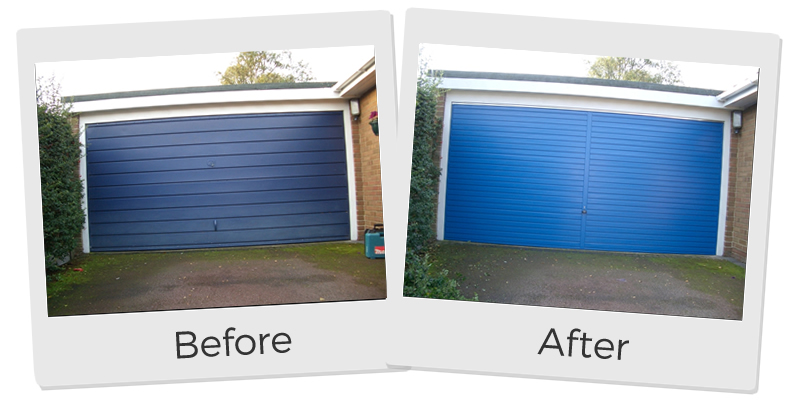 Up-and-over-garage-doors4