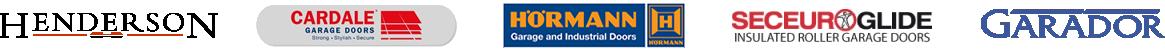 Logo Manufacturers